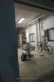 岡山市北区問屋町の風景写真 - Johnbull Private labo
