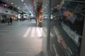 岡山市北区駅元町の風景写真 - 岡山駅コンコース