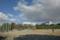 都窪郡早島町の風景写真 - 草野球
