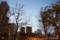 岡山市北区幸町の風景写真 - SHIMOISHII PARK