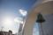 瀬戸内市牛窓町の風景写真 - Bell