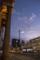 岡山市北区内山下の風景写真 - Streetcar