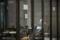 岡山市北区内山下の風景写真 - Reflection