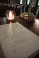 岡山市北区駅元町の風景写真 - Light of candle