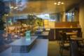 岡山市北区駅元町の風景写真 - Table POP