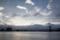 岡山市中区桑野の風景写真 - Clouds