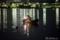 岡山市中区江並の風景写真 - Fishery