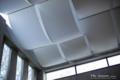 岡山市中区江並の風景写真 - Ceiling