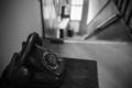 岡山市北区丸の内の風景写真 - telephone