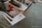 岡山市北区丸の内の風景写真 - Postcard