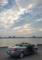 岡山市南区築港元町の風景写真 - Drive