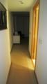 廊下~メインベッドルーム
