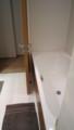 メインベッドルーム風呂