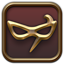 f:id:FF14_Dancer:20210325104038p:plain