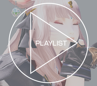 しゃしゃぽに Music Playlist - Youtube
