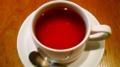 紅茶(阿波座)
