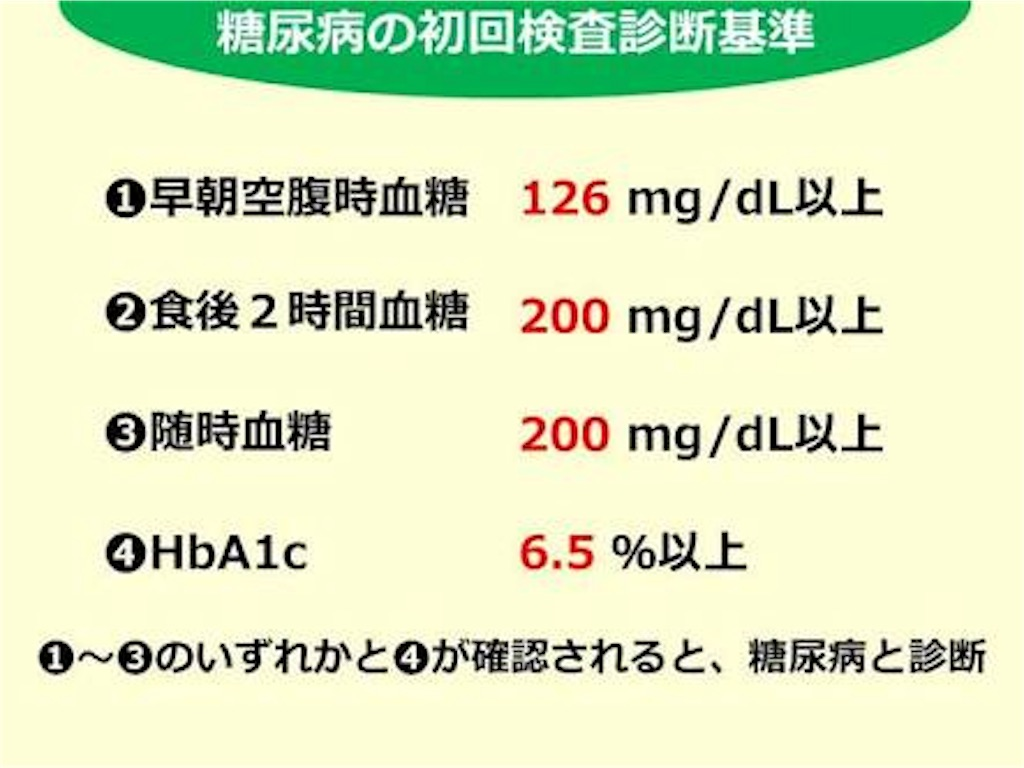 f:id:FMyakuzaishi:20171219232327j:image