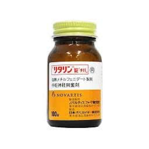 f:id:FMyakuzaishi:20180528010755j:image