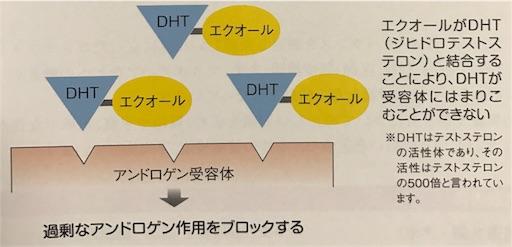 f:id:FMyakuzaishi:20180604224520j:image