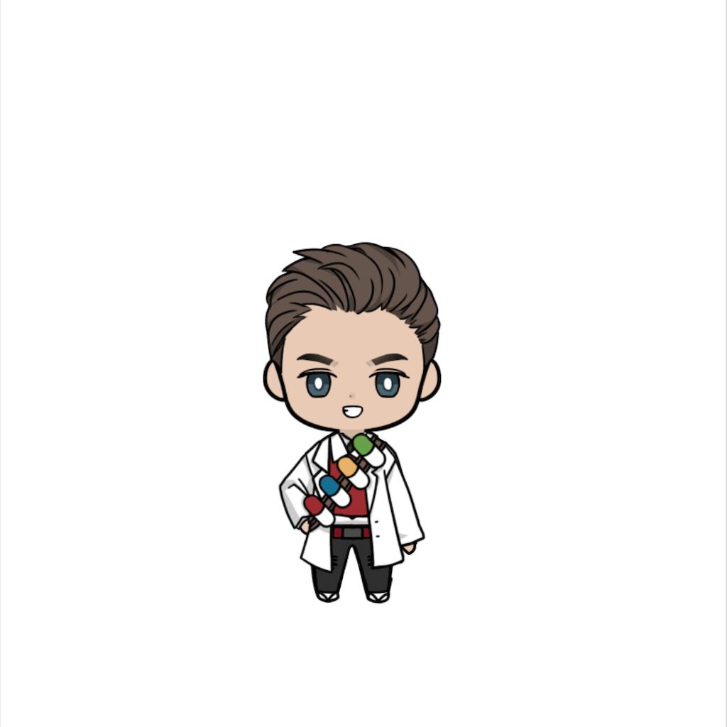 f:id:FMyakuzaishi:20191215202633p:plain