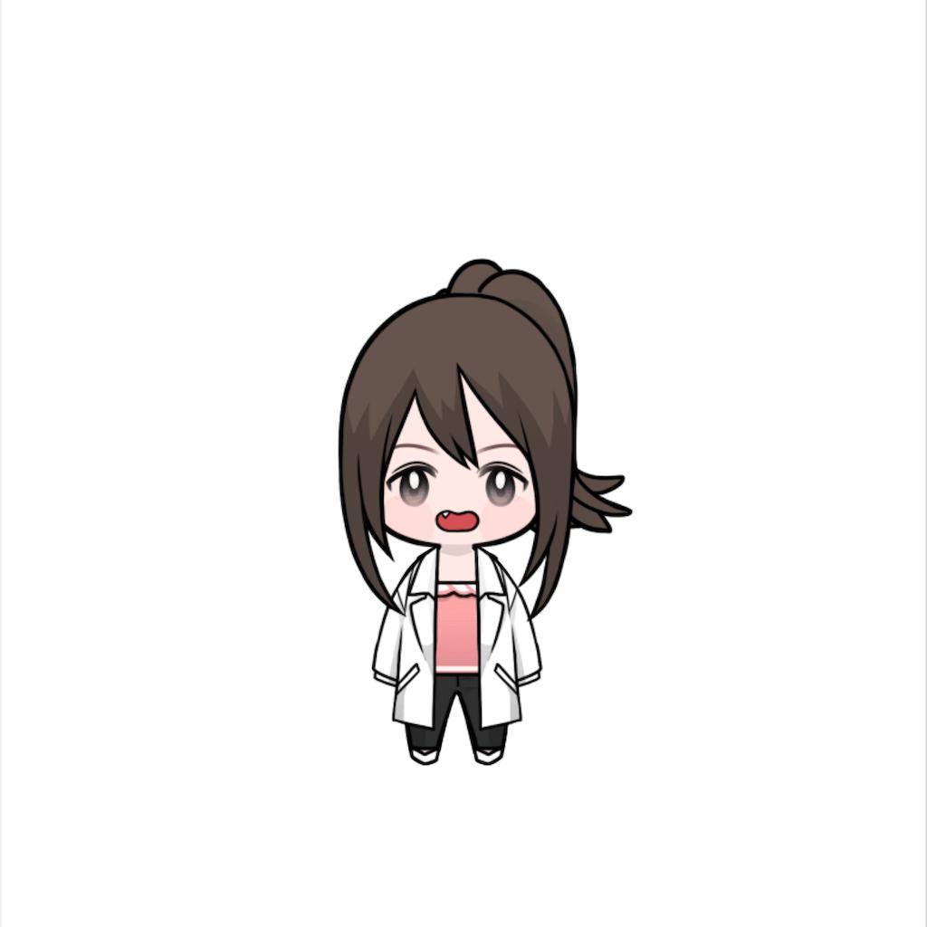 f:id:FMyakuzaishi:20191215202638p:plain