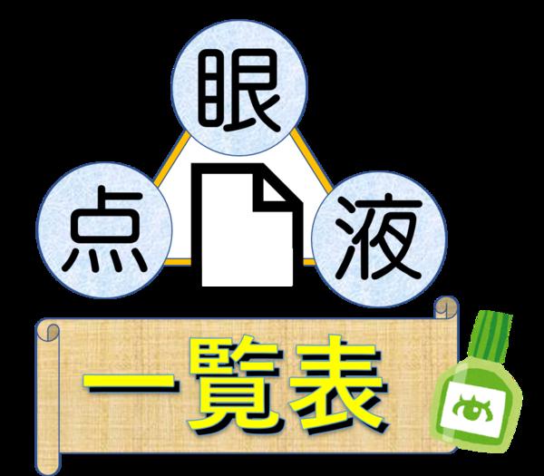 f:id:FMyakuzaishi:20191219003647p:plain