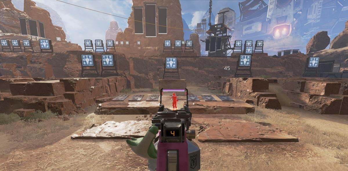 f:id:FPSgamer:20191127011706j:plain