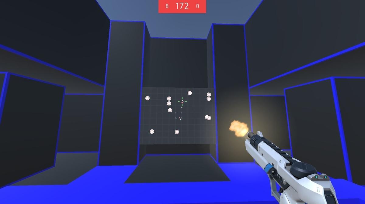 f:id:FPSgamer:20200204062745j:plain