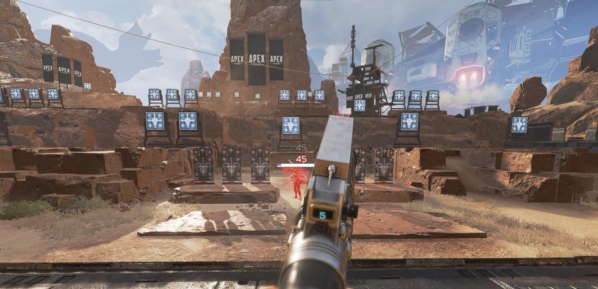f:id:FPSgamer:20200207005120j:plain