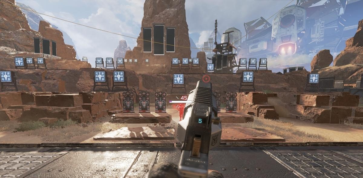f:id:FPSgamer:20200207005608j:plain