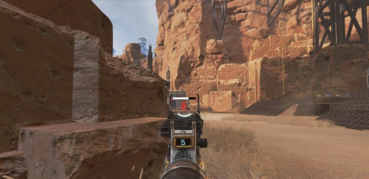 f:id:FPSgamer:20200207025701j:plain