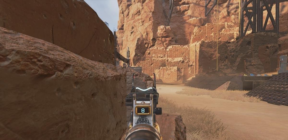 f:id:FPSgamer:20200207025704j:plain