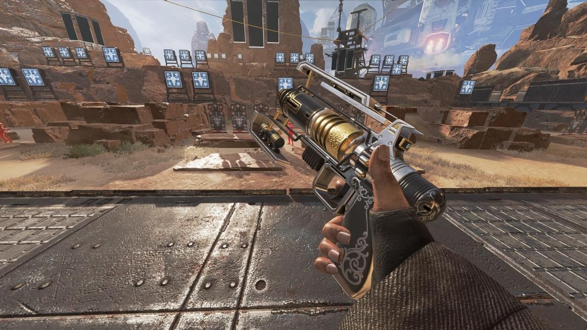 f:id:FPSgamer:20200207040244j:plain