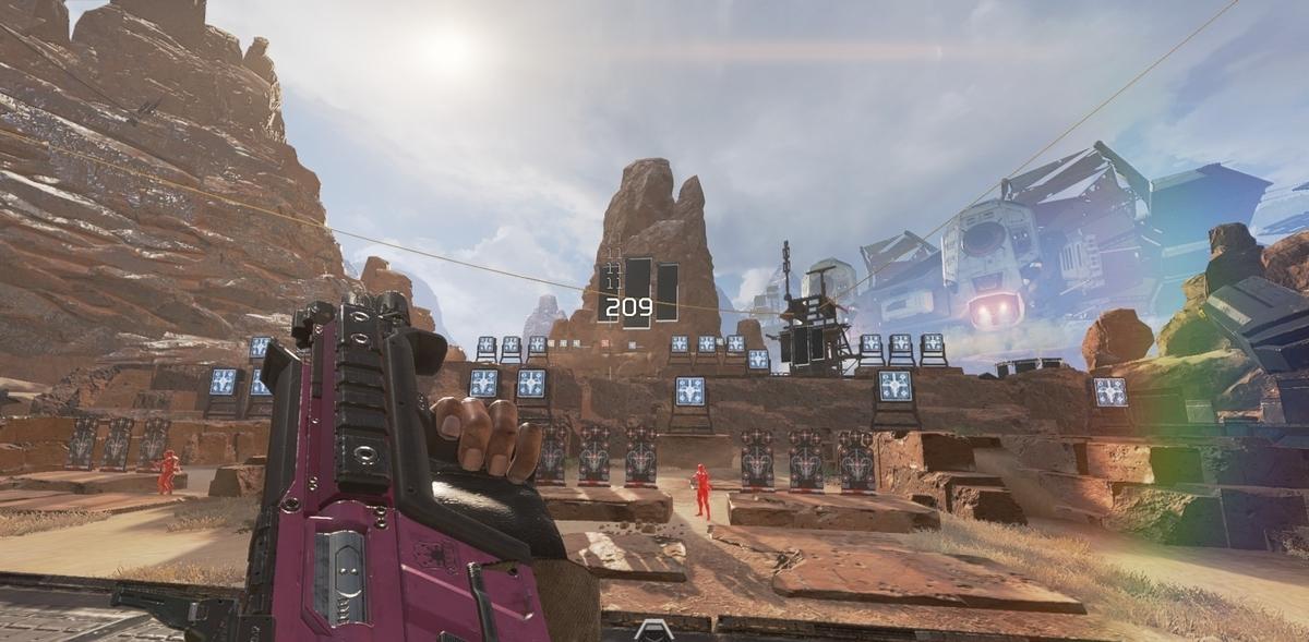 f:id:FPSgamer:20200214144049j:plain