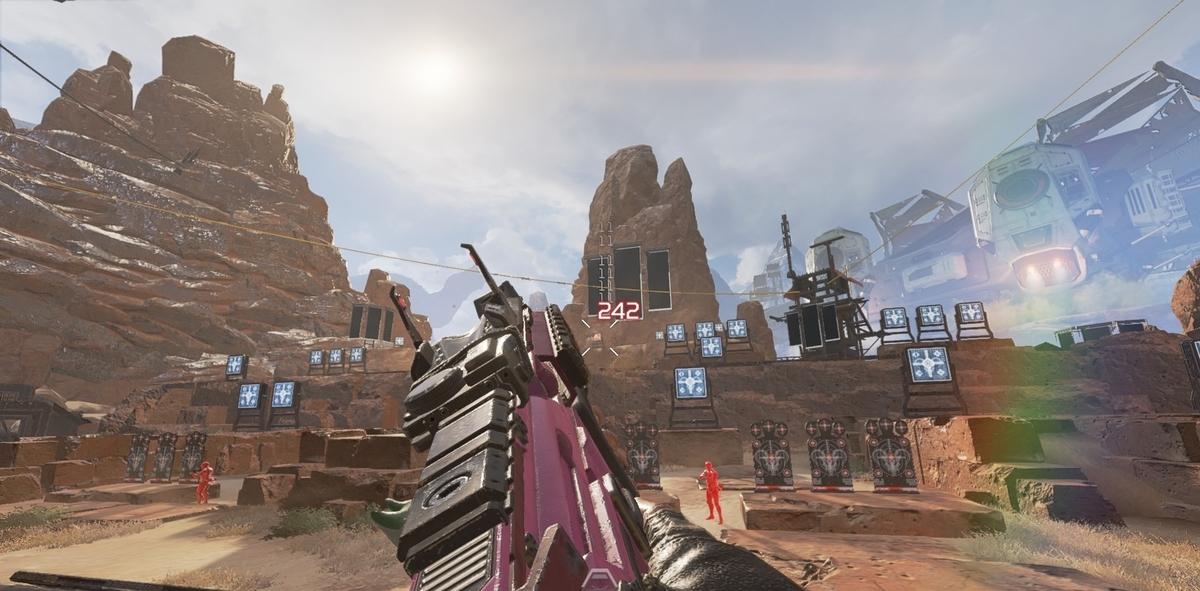 f:id:FPSgamer:20200214144057j:plain