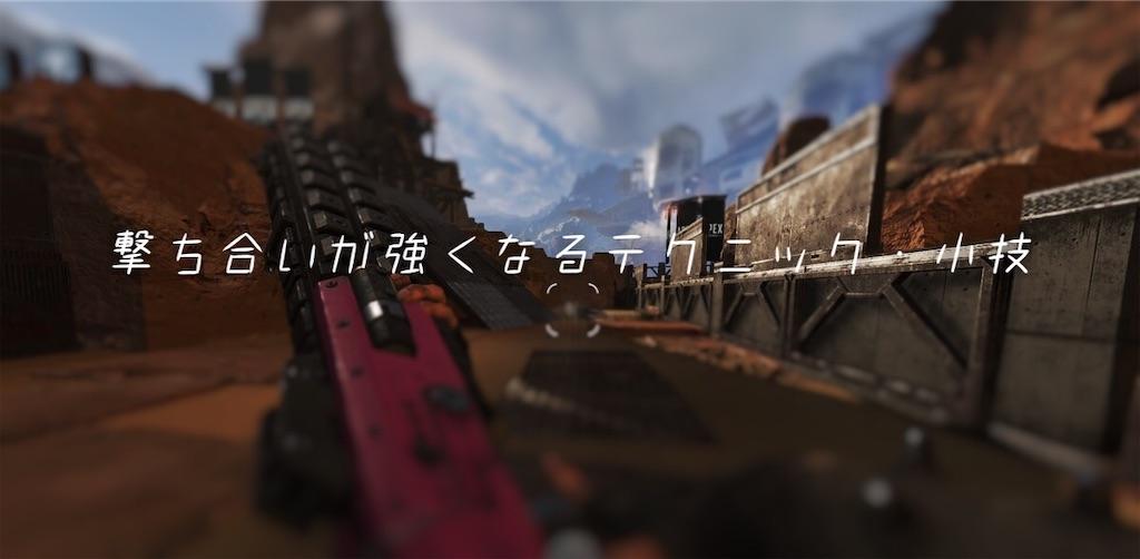 f:id:FPSgamer:20200226174114j:image