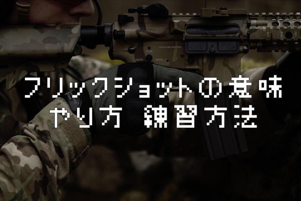 f:id:FPSgamer:20200314030651j:image