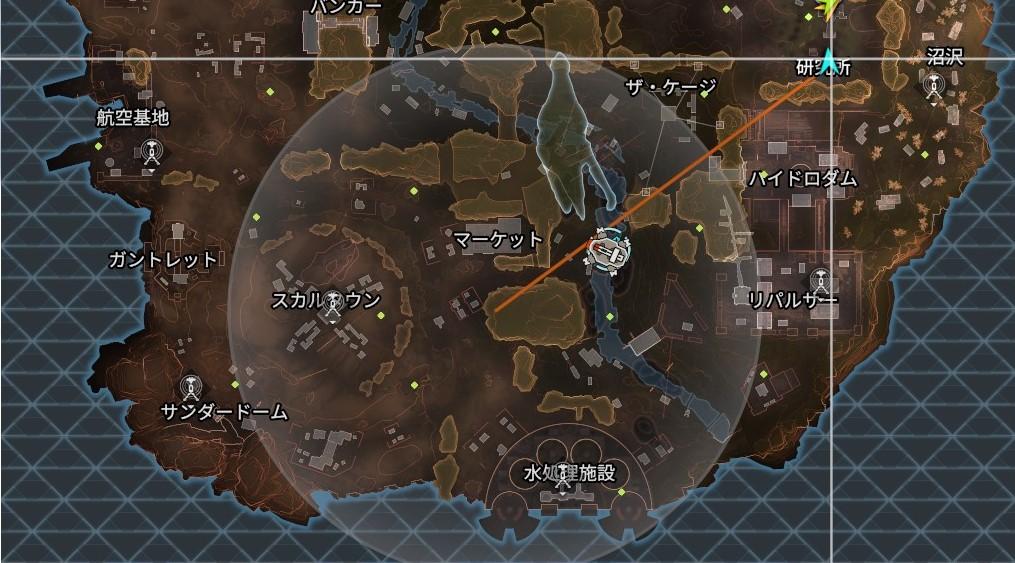 f:id:FPSgamer:20200425182457j:plain