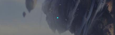 f:id:FPSgamer:20200630043611p:plain