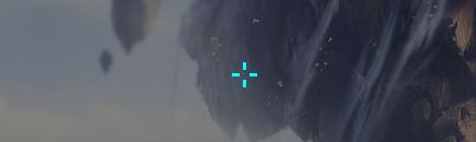 f:id:FPSgamer:20200630043615p:plain