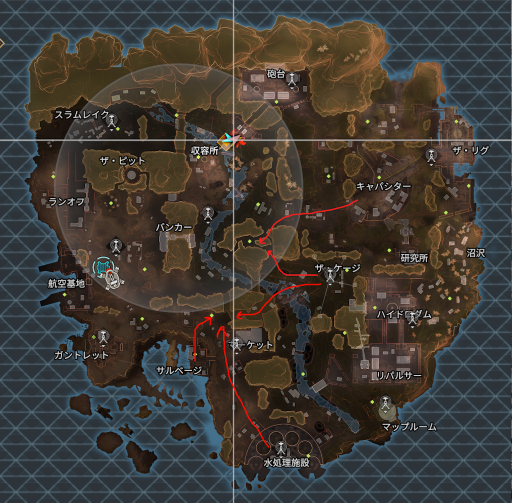 f:id:FPSgamer:20200714132517p:image
