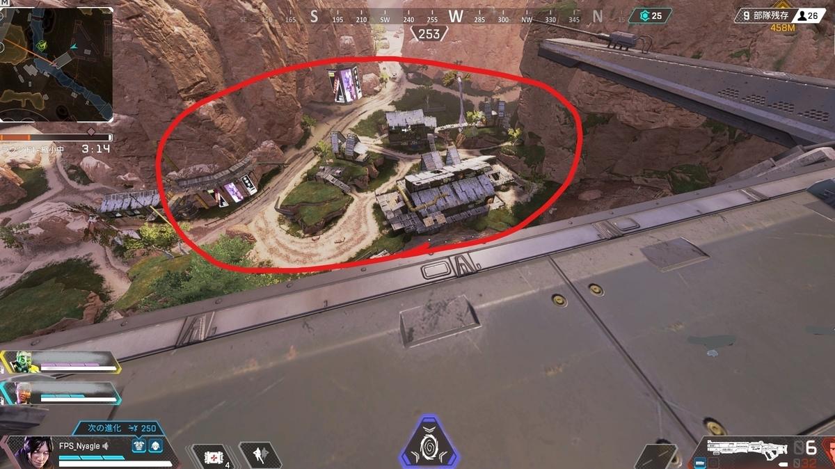 f:id:FPSgamer:20201017040308j:plain