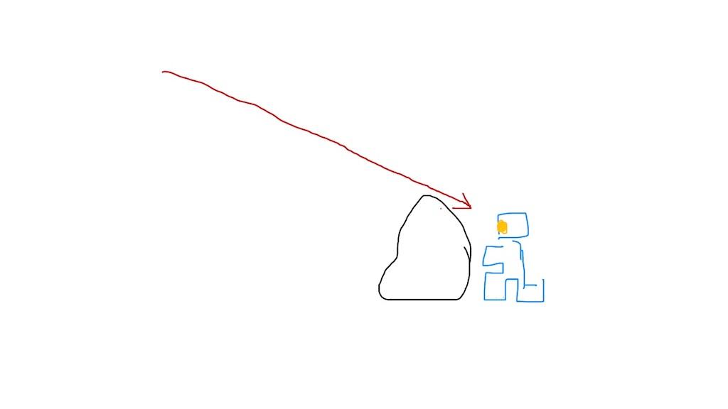 f:id:FPSgamer:20201017053635j:image