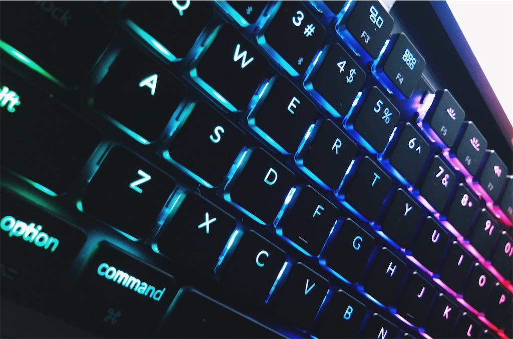 f:id:FPSgamer:20201203125820j:image