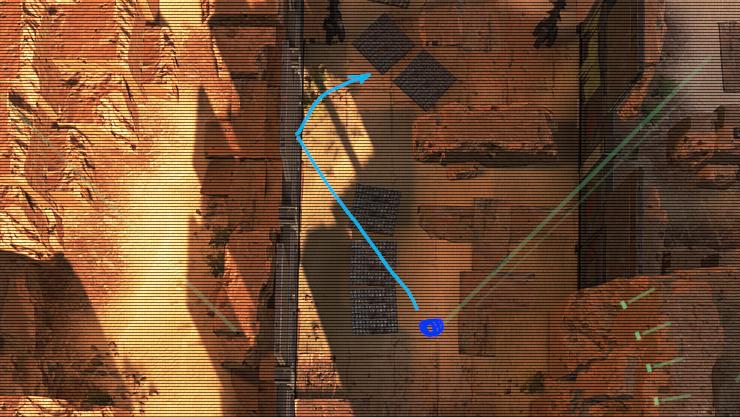 f:id:FPSgamer:20201208184557p:plain