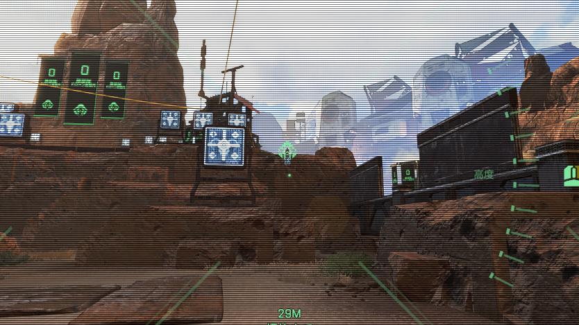 f:id:FPSgamer:20201218041913p:plain