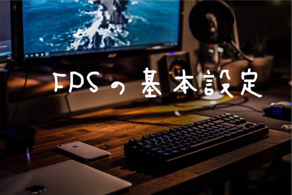 f:id:FPSgamer:20210107155551j:image