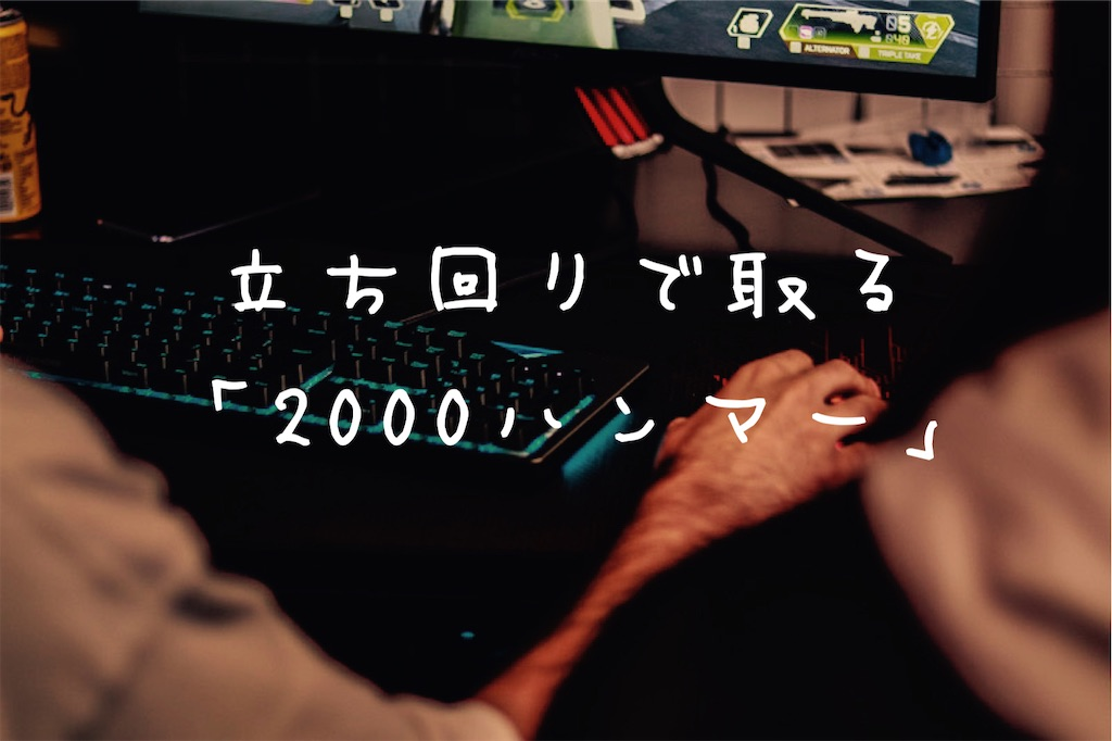 f:id:FPSgamer:20210110231204j:image