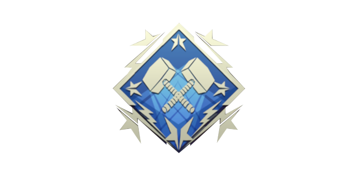 f:id:FPSgamer:20210211193727p:plain