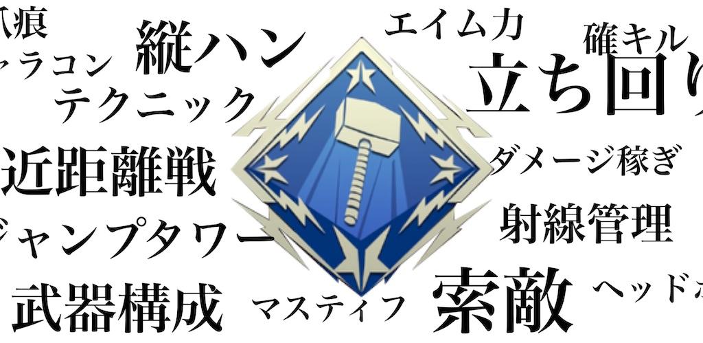 f:id:FPSgamer:20210212185040j:image